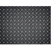 China Single Checkered Aluminum Sheets For Building Refrigerated Vehicle wholesale