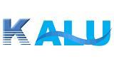 China KALU INDUSTRY logo