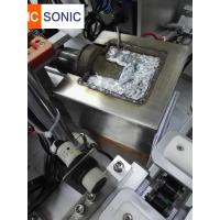 China FLUX-FREE ULTRASONIC SOLDERING OF ALUMINUM STAINLESS OR CERAMIC TINNING wholesale