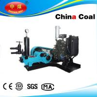 China BW160 Drilling Mud Pump with China Real Manufacturer wholesale