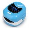 China Pediatric pulse oximeter with alarm, CMS50QB wholesale