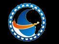 China Anping County Hengyuan Hardware Netting Industry Product Co.,Ltd. logo