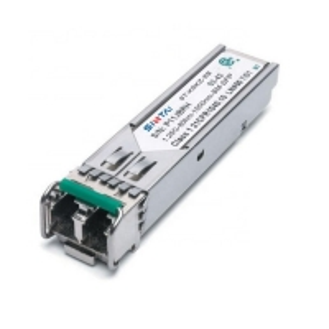 China Single Mode 1550nm 120km Optical Fiber Cable Accessories wholesale