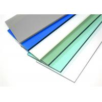 China UV Protected Polycarbonate Compact Panel for Greenhouse Wholesale wholesale