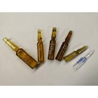 China Vitamin B6 / Pyridoxine Injection Medicines 100MG / 2ML 2*5Ampoules / box wholesale