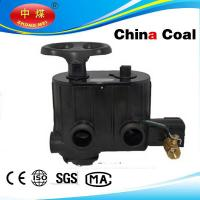 China Water multifunction control valve 51215(F77BS) wholesale