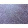 China Flame Retardant Thick Fiberboard Drape Resistant Good Heat And Sound Insulation wholesale