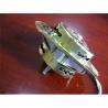 China comman wave-wheel washing machine motor wholesale