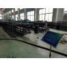 China CK45 Hard Chrome Plated Rod 20-30 Micron Chrome Thickness OD Tolerance f7/f8 wholesale