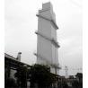 China SO2 / H2S / C2H2 Air Separation Plant liquid Oxygen Plant 720Y-1500 wholesale