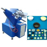 China walnut cake molding machine wholesale