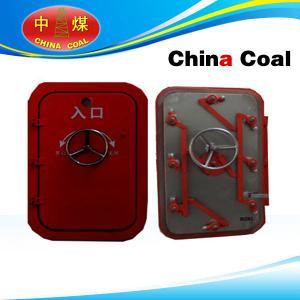 China Air Curtain Door wholesale