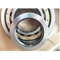 China 558320C 558830C 6320M/C3 Deep Groove Ball Bearing Oilfield Machinery 100*215*60mm wholesale