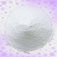 China Levamisole Hydrochloride API Veterinary Pharmaceuticals CAS 16595-80-5 99% wholesale