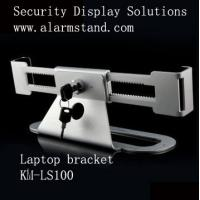 China COMER shop security Laptop notebook Lock anti-theft for retail stores wholesale
