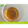 China Ethoxylated Cardanol Biodegradable Surfactant Sulfate Ammonium Salt for Degreaser wholesale