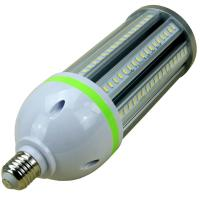 Buy cheap 140Lm / W 180 Degree Beam Corn Led Bulb , Outside Corn Led Lights Energy from wholesalers