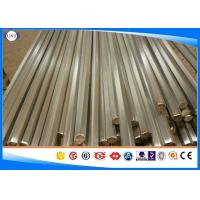 China 347 Stainless Steel Sheet, Coil and Bar - AMS 5512, 5646 wholesale