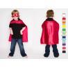 China Hero cape wholesale