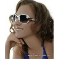 Supply handbag,apparel,watches,jewelry,shoes,cosmetic etc on www shopping-modu com