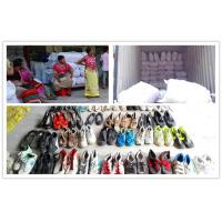 China Mens Summer Running Shoes Used Shoes For Africa Wholesale From China wholesale