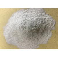 Buy cheap Sodium Carboxymethyl Cellulose Viscosity Modifier CMC Detergent Grade CAS 9004 from wholesalers