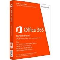China 3.0GB Available Microsoft 365 Product Key Hard Disk Space Home Premium Esd on sale