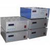 China Ultrasonic generator wholesale