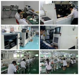 Hami Opto Technology Co., Ltd