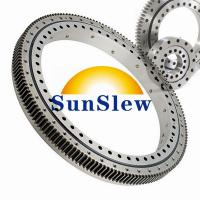 China slewing ring wholesale