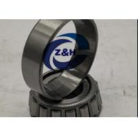 China Full Sealed Tapered Roller Bearing / 30220 Bearing Roller Tapered wholesale