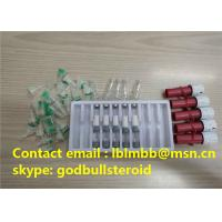 Buy cheap hgh 36iu / vial with water pen no brand genotropin growth hormone from wholesalers