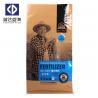 China Fertilizer BOPP Woven Bags Polypropylene Packaging Bags Shock Resistance wholesale