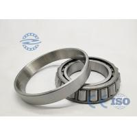 China 30306 Taper Roller Bearing With Radial Chiefly Chrome Steel GCr15 wholesale