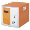 Buy cheap Copper / Alumimum SVC-0.5KVA~30KVA Avr Voltage Regulator Stabilizer IP20-54 from wholesalers