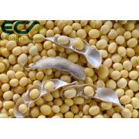 Buy cheap Nutrient Content 70% Soy Lecithin Powder Synthesis And Metabolism Function from wholesalers