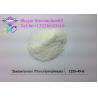 China Testosterone Phenylpropionate Bodybuilding Steroid Testosterone Powder white powder Shipping in North America wholesale