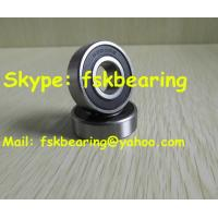 China High Precision Radial Load KOYO Bearing in Japan for Electronic Equipment on sale