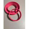 China Professional UPGM203 laminate material manufacturer wholesale