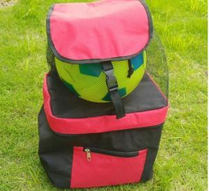 China Promotion Cooler Bag lunch cooler bag on sale