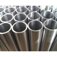 China API 5L steel pipe-API 5L GR.B steel pipe 273mmx9.27mmx12m GR.B Pipe on sale
