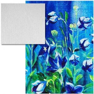 China JaFun Art Canvas (water proof) wholesale