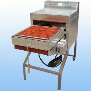 Buy cheap walnut cake molding machine from wholesalers