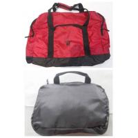 China Folding Travel Bag wholesale