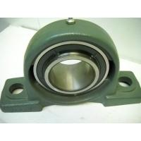 China Smooth Plummer Block Sealed Ball Bearing High Speed Cast Iron UCP213 on sale