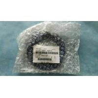China 2534 78002 253478002 Konica Minilab Parts Sensor 2 Assy Ecojet Module wholesale