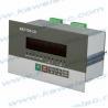 China hot sale weighing indicator,XK3190-C8+ Analog Weighing Indicator  price wholesale