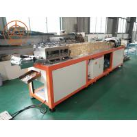 China Hot sale prefabricated building light gauge steel framing roll forming machine wholesale