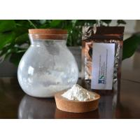 China White High Purity Chondroitin Sulfate Injection 80 Mesh For Joint Health wholesale