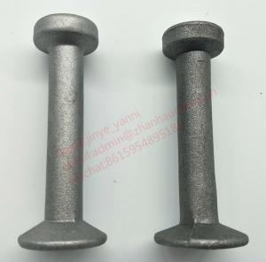China spherical head anchor/lifting anchor/lifting foot anchor/lifting eye anchor on sale